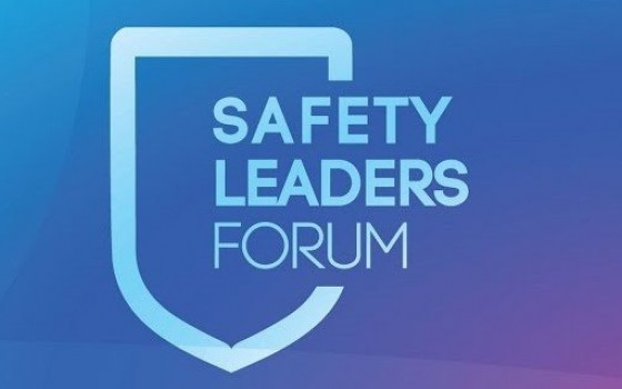Safety Leaders Forum 2017